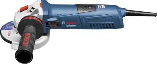 Bosch Professional GWS 13-125 CIE 060179F002 Winkelschleifer 125 mm 1300 W