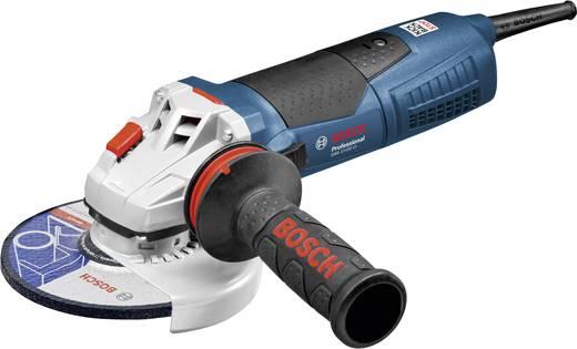 Winkelschleifer 150 mm 1700 W Bosch Professional GWS 17-150 CI 060179K002
