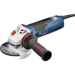 Uhlová brúska Bosch Professional GWS 17-125 Inox 060179M008, 125 mm, 1700 W