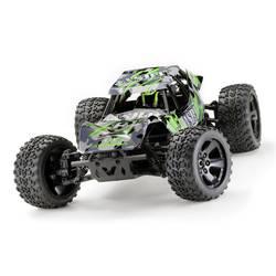Absima ASB1 Brushed 1:10 RC Modellauto Elektro Buggy Allradantrieb (4WD) RtR 2,4 GHz*