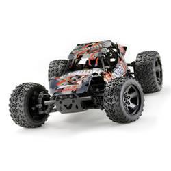 Absima ASB1BL Brushless 1:10 RC Modellauto Elektro Buggy Allradantrieb (4WD) RtR 2,4 GHz*