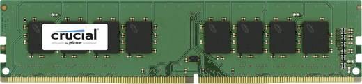 PC-Arbeitsspeicher Modul Crucial CT8G4DFD8213 8 GB 1 x 8 GB DDR4-RAM 2133 MHz CL15