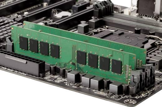 PC-Arbeitsspeicher Kit Crucial CT2K16G4RFD4213 32 GB 2 x 16 GB DDR4-RAM 2133 MHz CL15