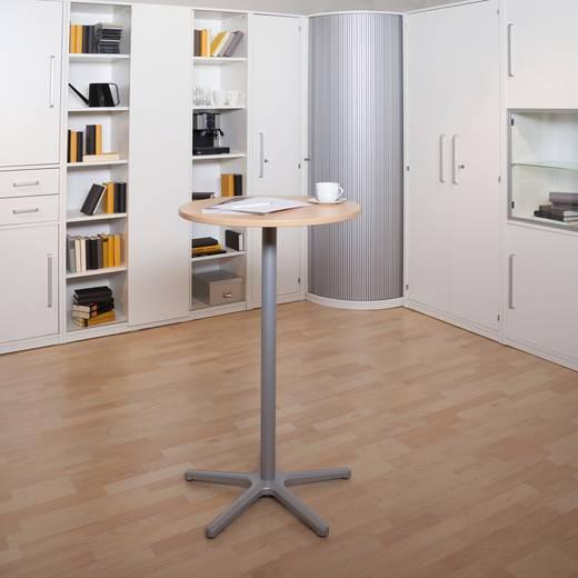 stehtisch optimale hhe fabulous bartisch kuche schick ka che stehtisch bartresen vigando sonoma. Black Bedroom Furniture Sets. Home Design Ideas