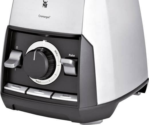 Smoothie-Maker WMF Kult Pro Power 1600 W Cromargan