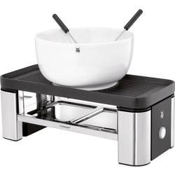 Raclette gril WMF 415100011, 370 W, Cromargan