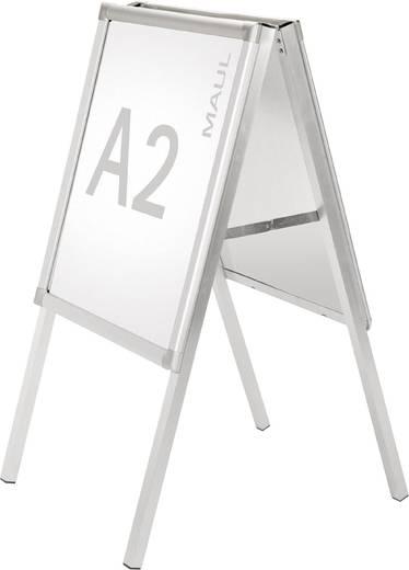 Maul Kundenstopper MAULpublic DIN A2 46.5 cm x 101 cm x 67 cm 1 St.