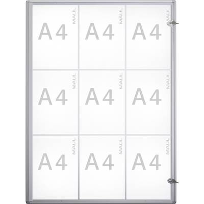 papierformat a4