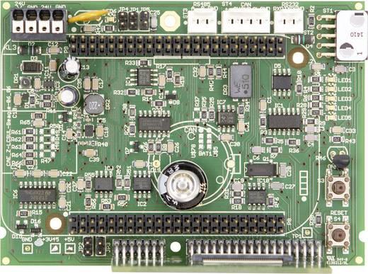 SPS-Schnittstelle emBRICK Z-BeagleboneBrick-02