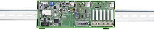 SPS-Steckverbinder emBRICK X-ExpF10-01