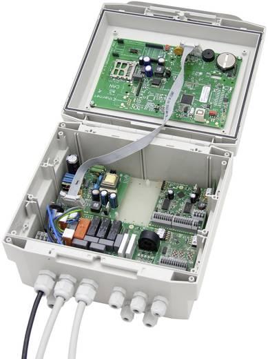 SPS-Erweiterungsmodul emBRICK B-4DimLedU-01