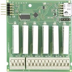 PLC modul emBRICK G-2RelNo4RelCo-01