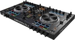 Image of DJ Controller Denon DJ MC4000
