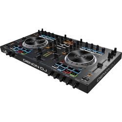 Image of Denon DJ MC4000 DJ Controller