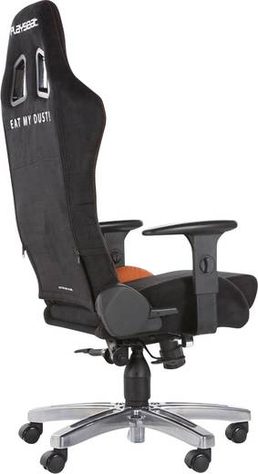 Gaming-Stuhl Playseats Office Sitz Dakar Tim Coronel