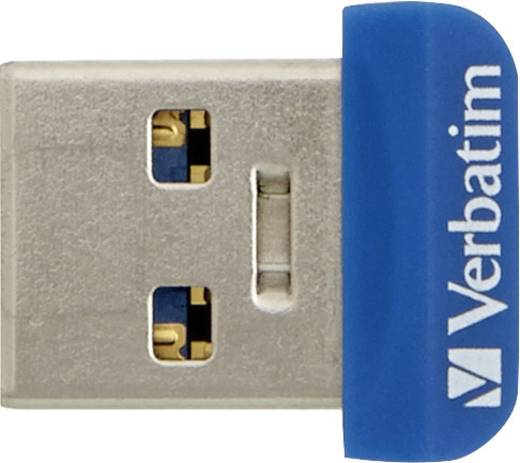 Verbatim Nano USB-Stick 16 GB 98709 USB 3.0