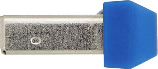 Verbatim Nano USB-Stick 16 GB 98709 USB 3.0