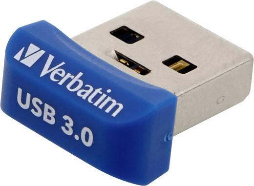 Verbatim Nano USB-Stick 64 GB 98711 USB 3.0