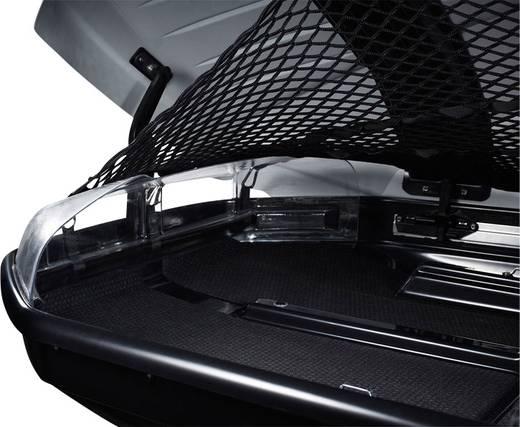 Dachbox Thule Excellence XT Titan 470 l Schwarz, Titan