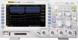 Digitální osciloskop Rigol DS1104Z-S Plus, 100 MHz, 4kanálová