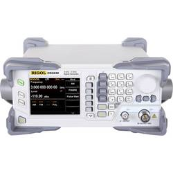 Rigol DSG815 Arbitrárny generátor funkcií 9 KHz - 1.5 GHz, 1-kanálový