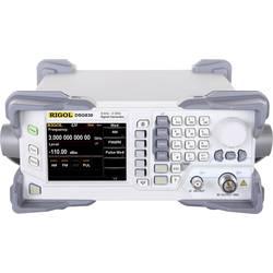 Rigol DSG830 Arbitrárny generátor funkcií 9 KHz - 3 GHz, 1-kanálový