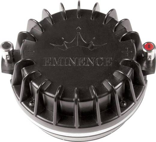 Hochton-Treiber Eminence N 320 TA Belastbarkeit RMS=100 W 8 Ω
