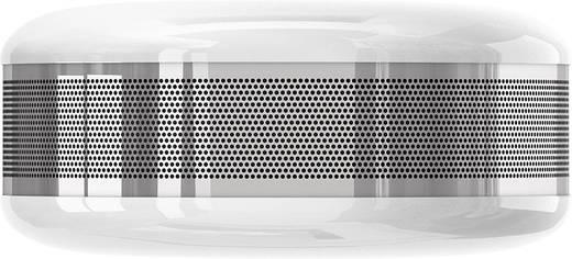 Fibaro FIBEFGSD-002 Funk-Rauchmelder Weiß Z-Wave
