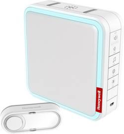 wireless doorbell;