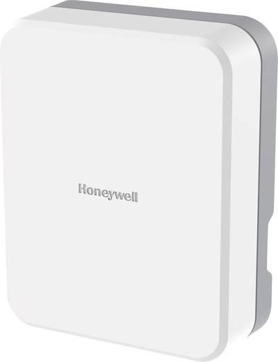Honeywell DCP917S Funkgong Konverter