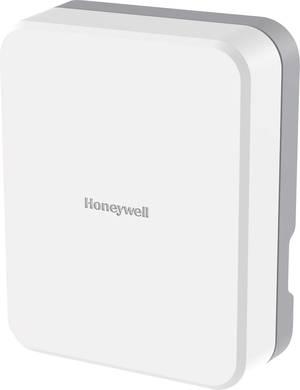 Honeywell DC915SCV 9 Serie Türklingel Konverter Set Weiß