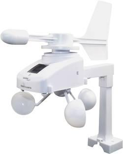 Bezdrátový senzor rychlosti větru Mobile Alerts MA 10660