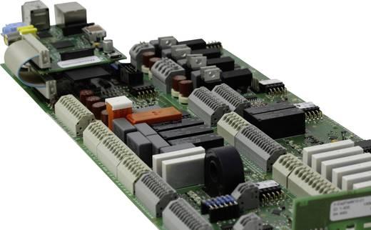 SPS-Starterkit emBRICK Raspberrybrick-Starter-01