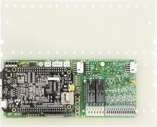 SPS-Starterkit emBRICK Beaglebonebrick-Starter-01