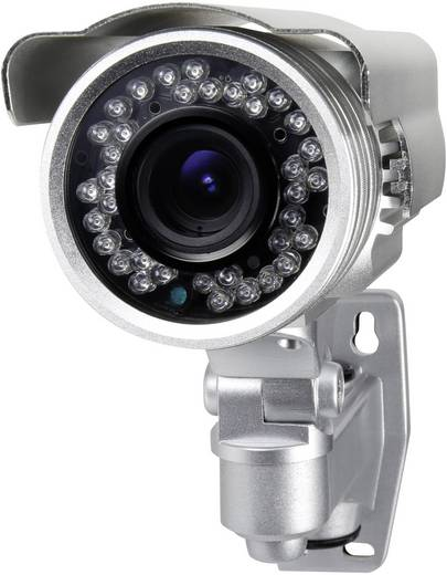 Kamera-Attrappe Sygonix 20848D1