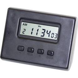 Berger & Schröter Digitální hodiny na zvěř 31373 Wilddigi