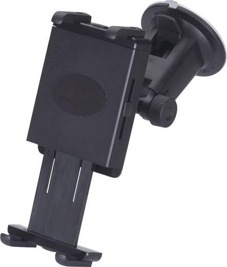 Herbert Richter Tablet-Halterung Passend für Marke: Universal
