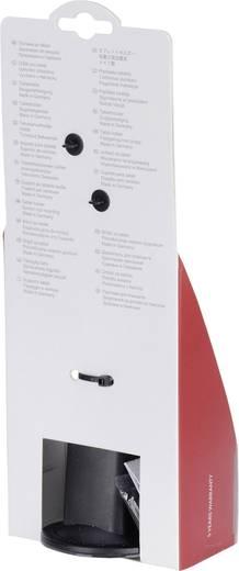 Tablet-Halterung Herbert Richter Tablethalter Passend für Marke: Universal