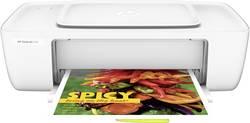 Image of HP Deskjet 1110 Tintenstrahldrucker A4