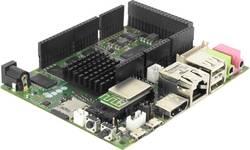 Protoypová deska UDOO Dual S975-B000-2100-C2