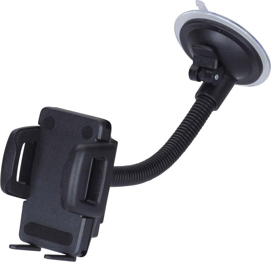 Universal Smartphone Handy Auto Halterung Befestigung 360° drehbar HR RICHTER