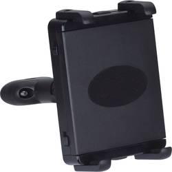 "Držiak na tablet Herbert Richter univerzálný, 22,9 cm (9"") - 25,7 cm (10,1"")"