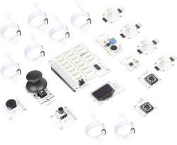 Sensor-Kit SEN-Kit X40 Arduino, Banana Pi, Cubieboard