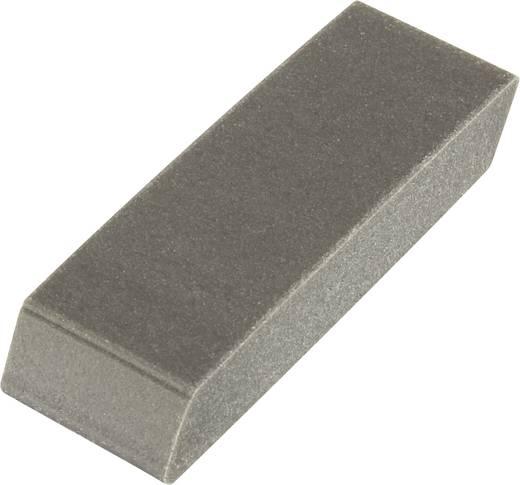 PCB Radiergummi Grau (L x B) 50 mm x 12 mm Inhalt 1 St.