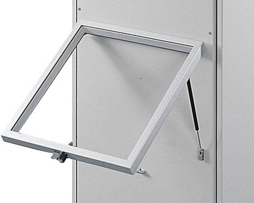 Arretierung für Sichtfenster klappbar Rittal FT 2772.000 2 St.