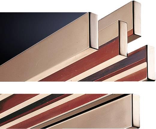 Sammelschiene ungelocht Aluminium, Kupfer 2400 mm Rittal SV 3590.020 1 St.