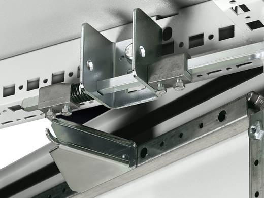 Betätigungsmechanik für Trennschalter Rittal TS 4912.000 1 St.