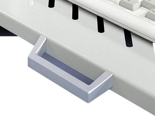 Handgriff ausziehbar Silber-Grau Rittal DK 5501.730 2 St.
