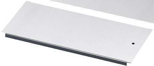 Bodenblech mehrteilig (B x H) 800 mm x 800 mm Stahlblech Rittal DK 5502.530 1 St.