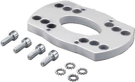 Rittal CP 6206.500 Adapter Aluminium 1 St.